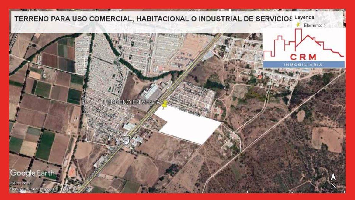 crminmobiliaria_terreno_zonanorte_mapa