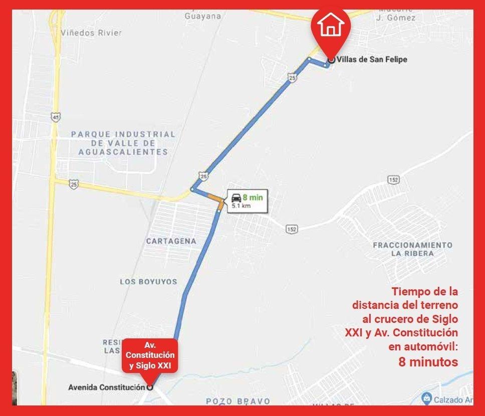 crminmobiliaria_terreno_zonanorte_traslado