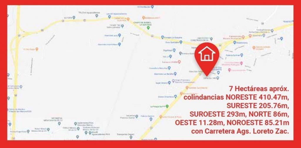 crminmobiliaria_terreno_zonanorte