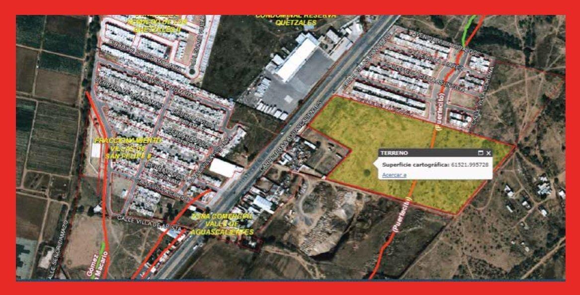 crminmobiliaria_terreno_zonanorte_locacion