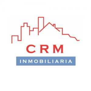 Logo_crminmob