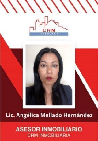 Angelica_Mellado_ Hernandez