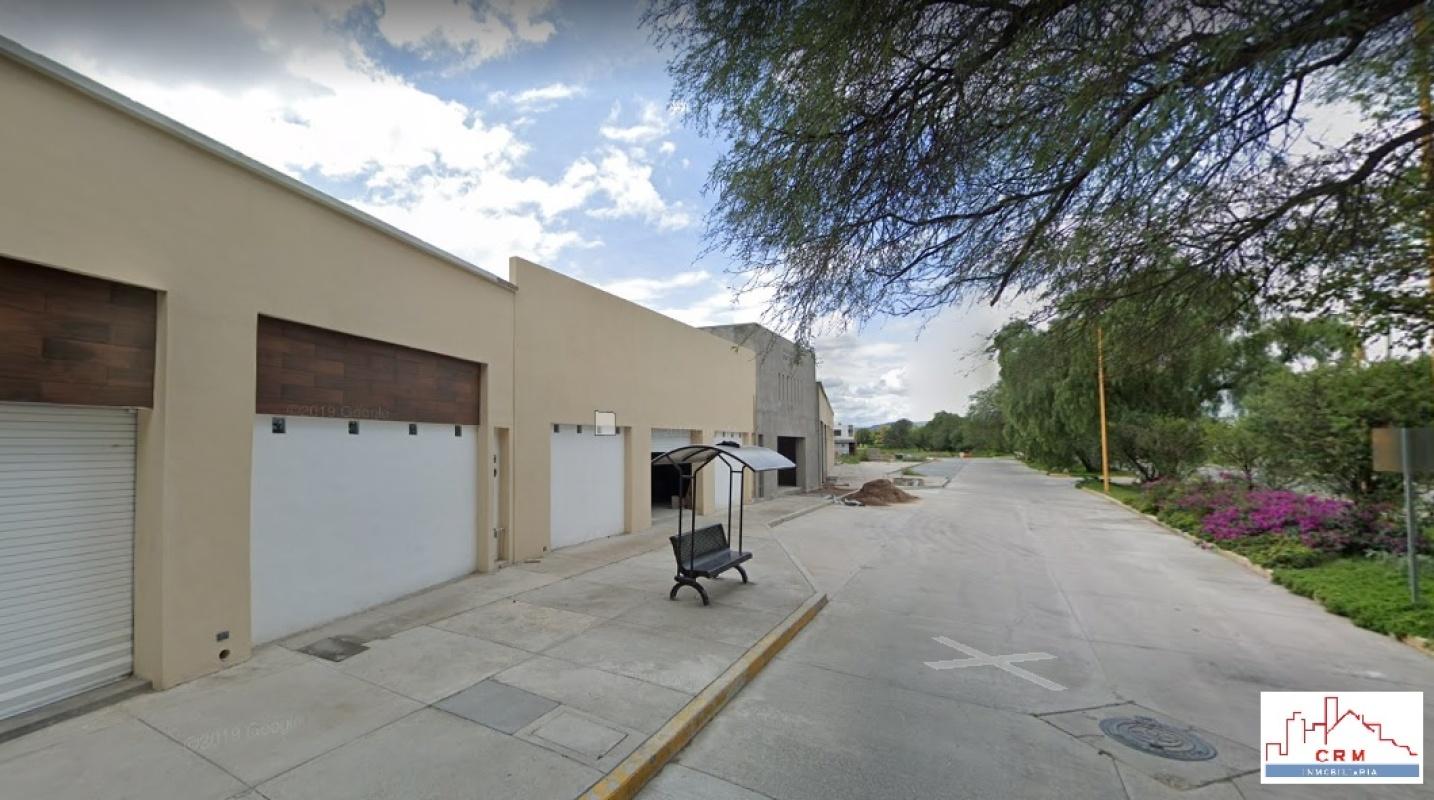 Residencial Jesús María Avenida Solidaridad JESUS MARIA, Norte, Aguascalientes, ,LOCAL,EN VENTA,Avenida Solidaridad,1108