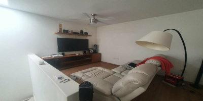Poniente, Aguascalientes, 3 Bedrooms Bedrooms, 2 Rooms Rooms,2 BathroomsBathrooms,Casa,Alianza V,1137