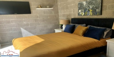 Oriente, Aguascalientes, 3 Bedrooms Bedrooms, 1 Room Rooms,1 BathroomBathrooms,CASA,EN VENTA,1,1004