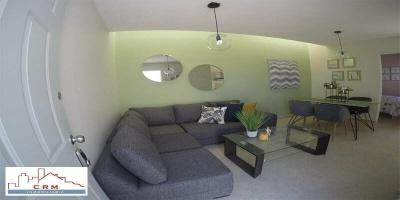 Mirador de las Cultura, Oriente, Aguascalientes, 2 Bedrooms Bedrooms, 1 Room Rooms,1 BathroomBathrooms,CASA,EN VENTA,1,1008