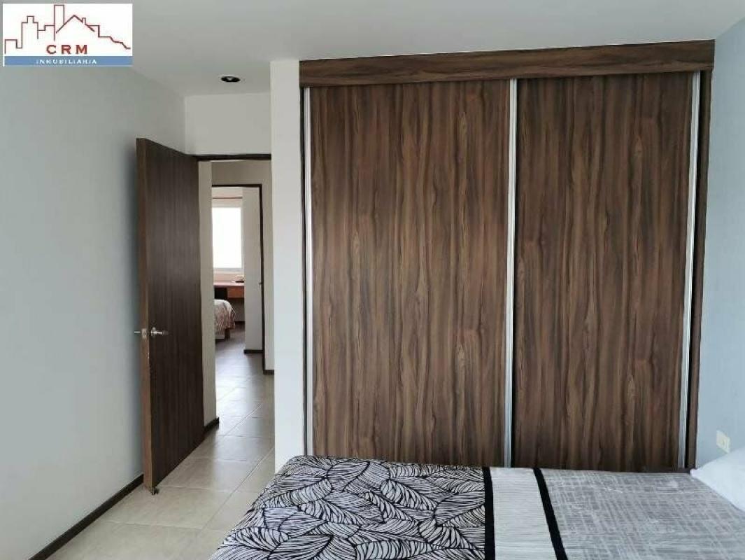 Sur, AGUASCALIENTES 20286, 3 Bedrooms Bedrooms, 2 Rooms Rooms,2 BathroomsBathrooms,CASA,EN RENTA,2,1223