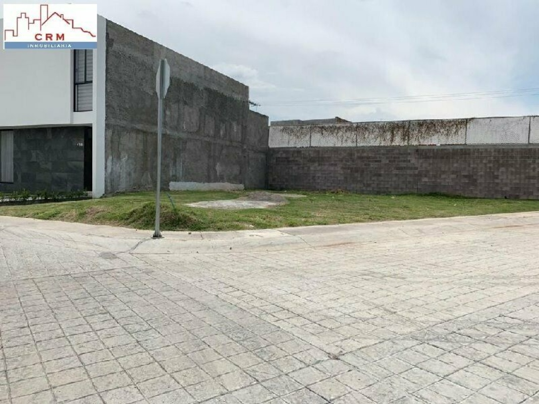 Poniente, AGUASCALIENTES, ,TERRENO,EN VENTA,1234