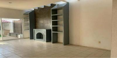 Sur, AGUASCALIENTES, 3 Bedrooms Bedrooms, 2 Rooms Rooms,3 BathroomsBathrooms,CASA,EN VENTA,1247