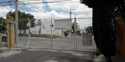 Oriente, AGUASCALIENTES, 3 Bedrooms Bedrooms, 2 Rooms Rooms,2 BathroomsBathrooms,CASA,EN VENTA,1250