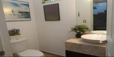 Norte, AGUASCALIENTES, 3 Bedrooms Bedrooms, 2 Rooms Rooms,2 BathroomsBathrooms,CASA,EN VENTA,1251