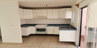 Norte, AGUASCALIENTES, 3 Bedrooms Bedrooms, 2 Rooms Rooms,1 BathroomBathrooms,CASA,EN RENTA,1255