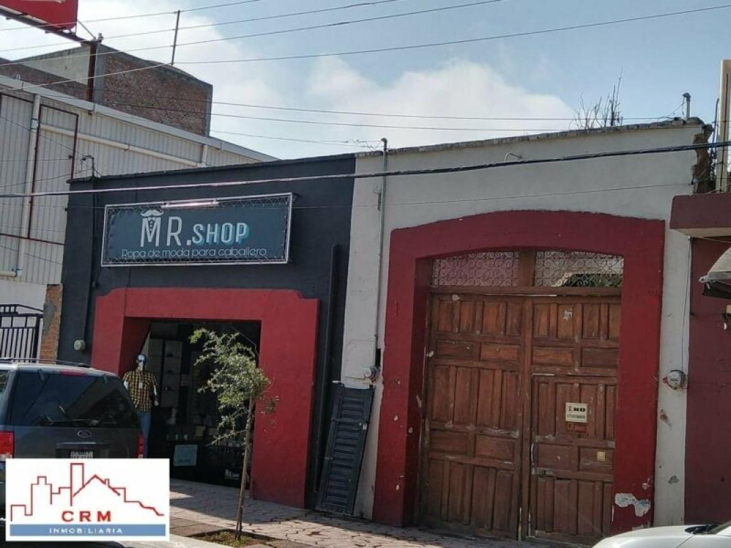Pabellón de Arteaga, Aguascalientes, ,TERRENO,EN RENTA,1014