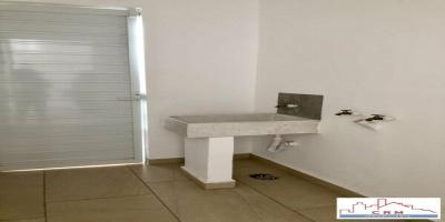 Avenida Paseos de Aguascalientes 801 Jesus María, Norte, Aguascalientes, 3 Bedrooms Bedrooms, 2 Rooms Rooms,2 BathroomsBathrooms,CASA,EN VENTA,Avenida Paseos de Aguascalientes 801,1,1023