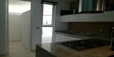 BOULEVAR A ZACATECAS, Norte, Aguascalientes 20297, 3 Bedrooms Bedrooms, 2 Rooms Rooms,3 BathroomsBathrooms,CASA,EN VENTA,BOULEVAR A ZACATECAS,1049